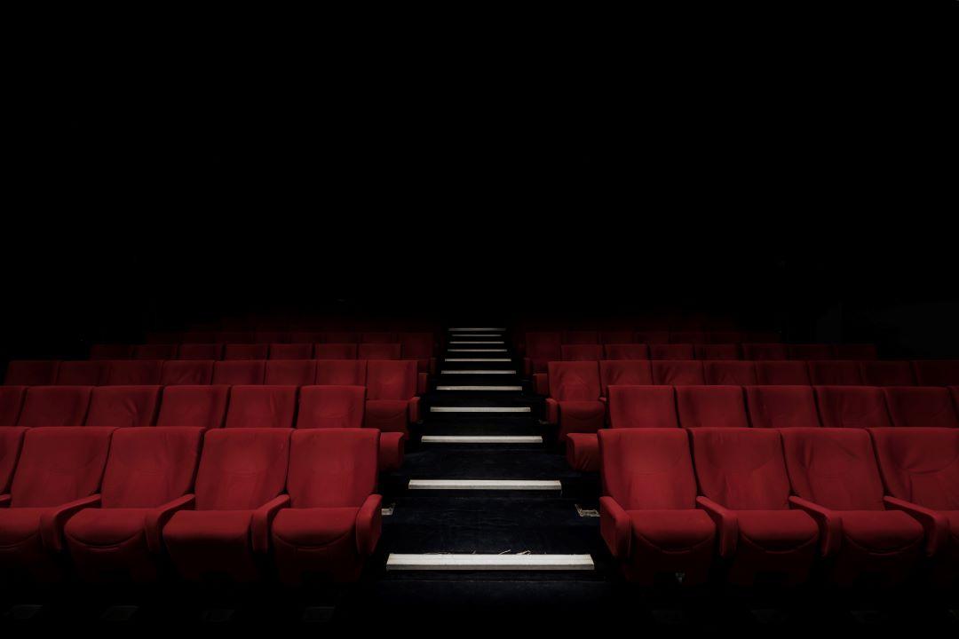 Sociology Ruins Action Movies